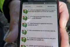WhatsApp-Image-2020-10-04-at-17.11.19-2